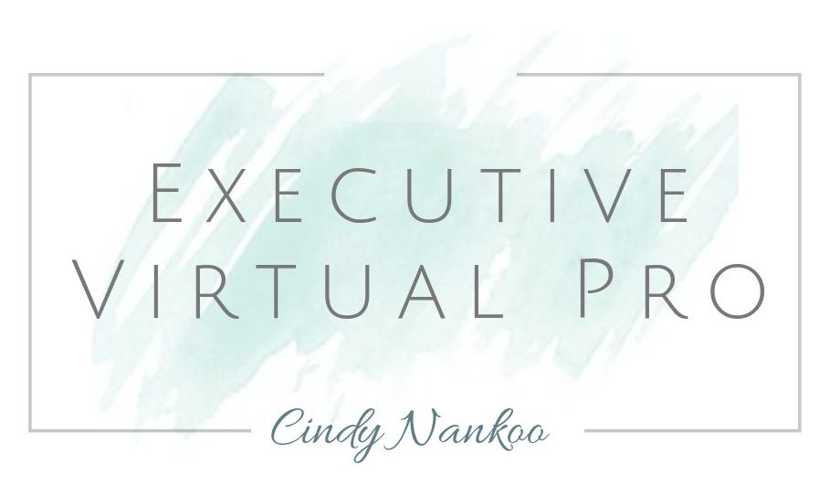 Executive Virtual Pro